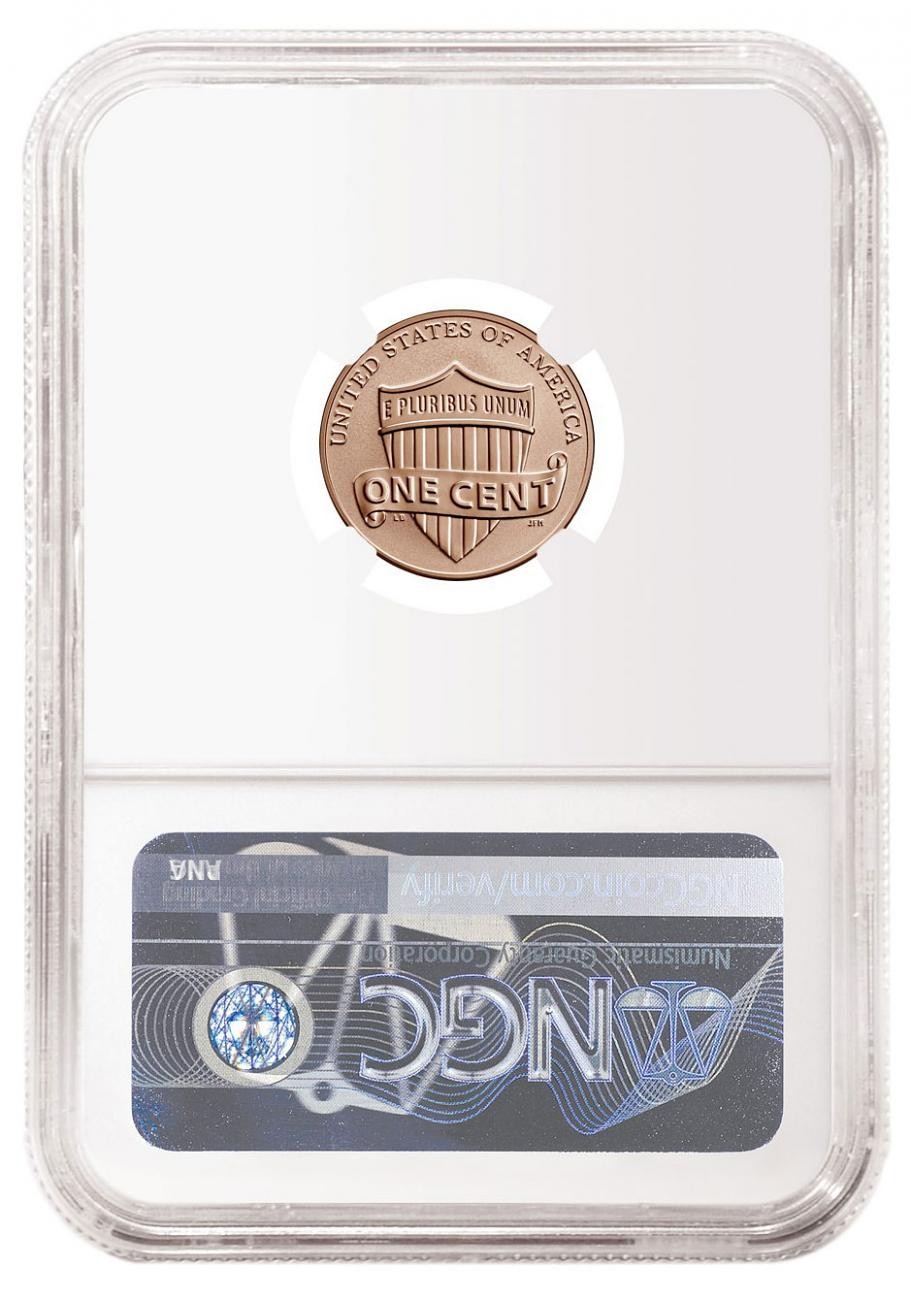 2019-S .999 Silver Quarter Proof Set-NGC PF70 First Release-Flawless Set