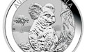 2017 Australian Silver Koalas: A History and Overview
