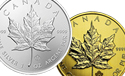 5 Things You Need to Know About Canadian Maple Leaf Coins