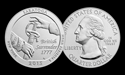 2015 Saratoga 5 oz. Silver Coins Sell Out Faster Than Any Previous Release