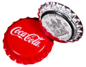Coca-Cola Collections Around the World