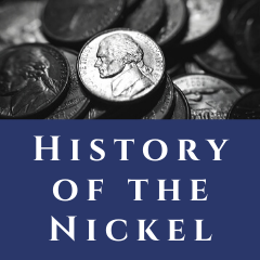 History of the Nickel