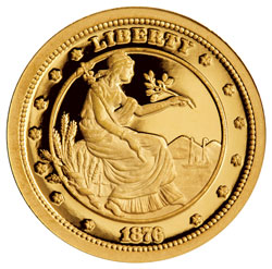 U S  Coins that Never Were - ModernCoinMart