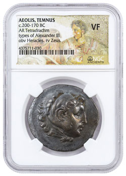 www.moderncoinmart.com/world-coins/ancient-coins/greek-coins/?filters%5Bextra%5D%5BCOUNTRY%5D=Greek+Empire&page=1&objects_per_page=0