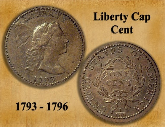 50 LINCOLN WHEAT PENNIES OLD US COIN LINCOLN ONE CENT ROLL Free Shipping!