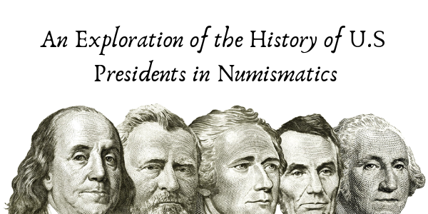 Presidents Featured Image