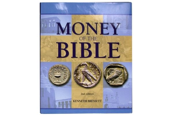 Coin Reference Book